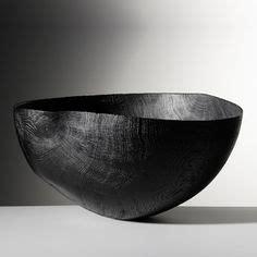 friedemann bühler 1000 images about da object 02 on ceramic