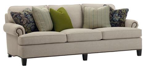 Discount Designer Furniture Online Home Design Discount Design Furniture
