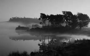 Landscape Black And White Black And White Wallpapers Hd Black And White Scenic