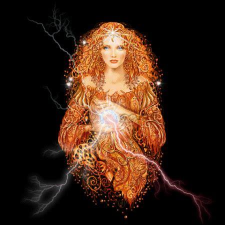 algunos hechizos proteccin bsica magia y poder oraciones magia y rituales la mandr 193 gora la m 193 s m 193 gica