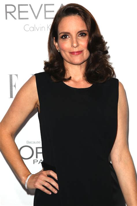 Netflix Sweepstakes - netflix wins tina fey sweepstakes will premiere her new series in march young