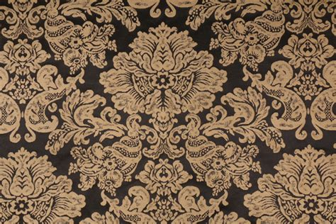 4 5 yards robert allen coppola italian damask upholstery