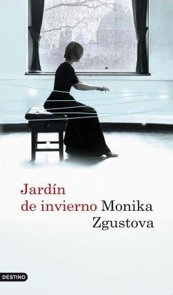 libro jardn de invierno spanish descargar jard 237 n de invierno pdf y epub al dia libros