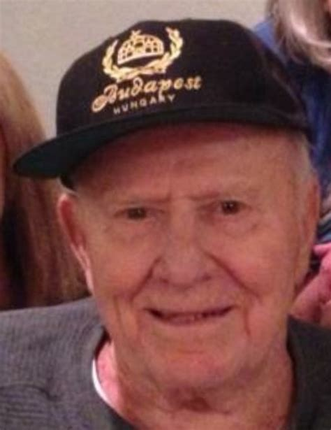 obituary for frank quot wee quot pivik charles b jarvie