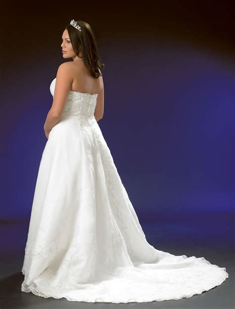 hilary morgan bridal dresses at elegant gowns birmingham