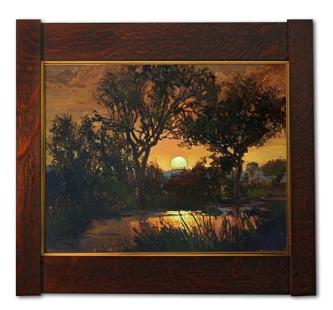 oak framed bungalows jan schmuckal on copper 4 quot sweeping worries away
