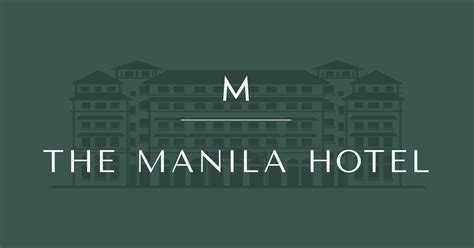 Restaurants Floor Plans by The Manila Hotel Experience The Grandeur Of The Grand Dame