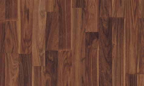 28 best pergo flooring levels laminate flooring pergo