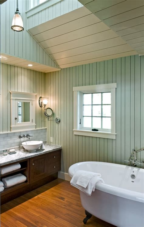 most popular bathroom colors 2015 best selling and most popular paint colors sherwin