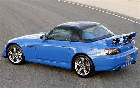 hyundai s2000 used 2009 honda s2000 for sale pricing features edmunds