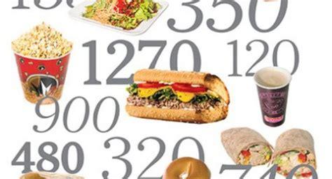 calorie calcolo alimenti calorie e apporto energetico