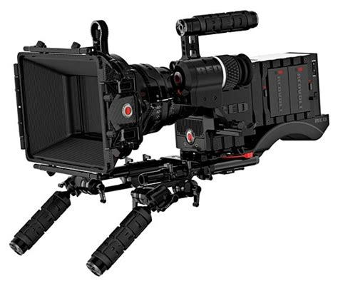 red epic film grain 8 best images about filming equipment gear on pinterest