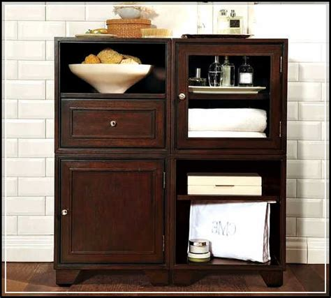 bathroom cabinet material options what to consider when buying bathroom floor cabinets