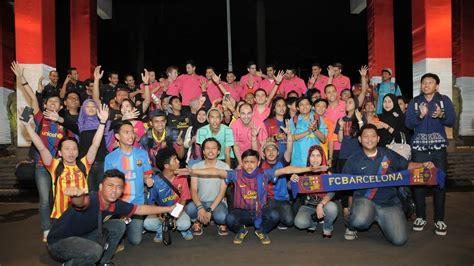 barcelona indo mesqueunclub gr football salas indonesian barca fans