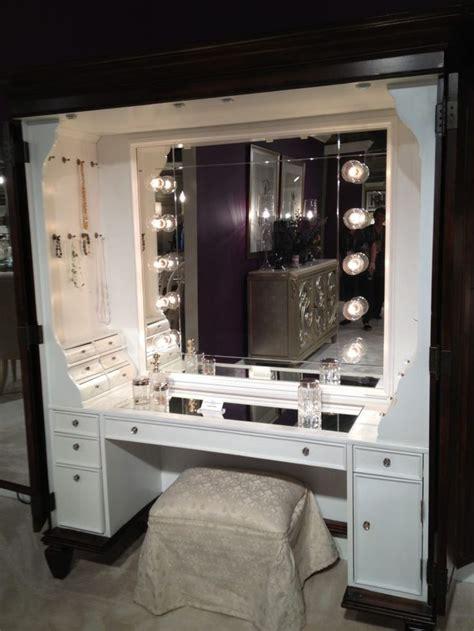 bathroom lighting for makeup best 25 makeup vanity lighting ideas on pinterest diy