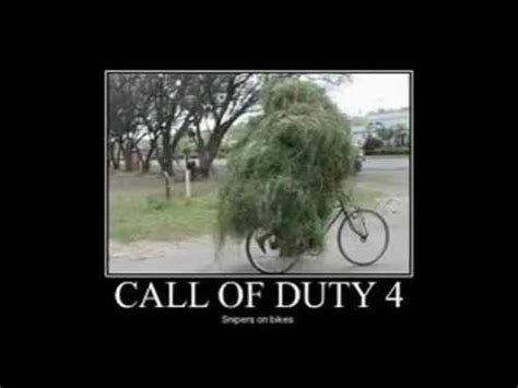 Call Of Duty Memes - call of duty glitches funny memes youtube