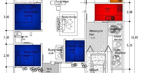 design graphics bradner ohio design grafis rumah minimalis rumah upin