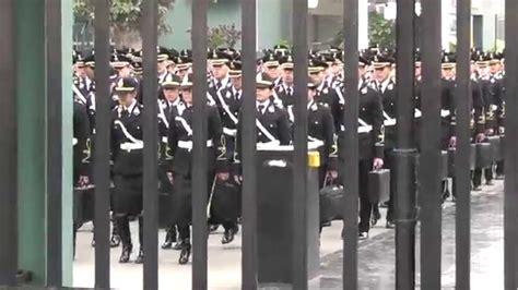 eo pnp 2015 eo pnp promoci 211 n quot fenix quot 2014 2018 con uniforme de gala