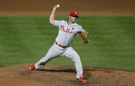 pit cing image gallery mlb pitching