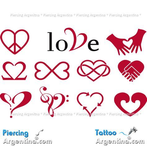 imagenes de corazones para tatuajes dise 241 os de corazones para tatuajes ped 237 el precio online