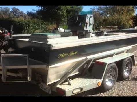 jet boats for sale on youtube boice jet boats for sale youtube