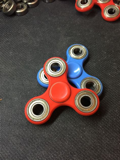 2017 sale fidget spinner fidget spinner with
