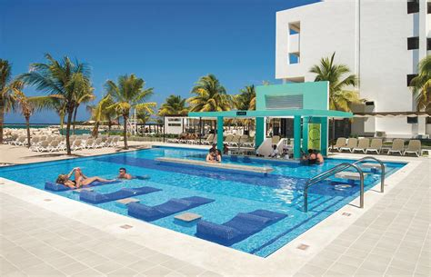 best all inclusive resorts 50 all inclusive family the 50 best all inclusive resorts in the caribbean gallery