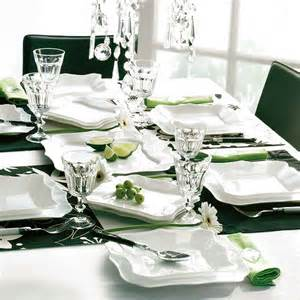 50 table decorating ideas for 2011