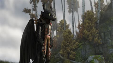 nedlasting filmer how to train your dragon the hidden world gratis como treinar seu drag 227 o 2 full hd papel de parede and