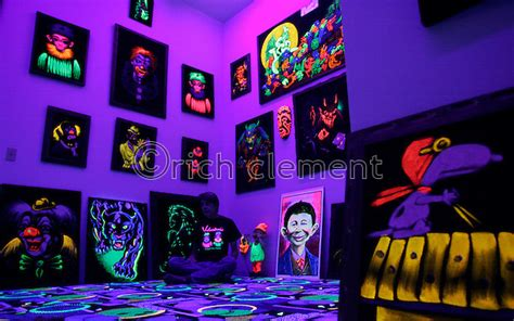 black light room ideas blacklight room ideas on black light room black lights and black light posters