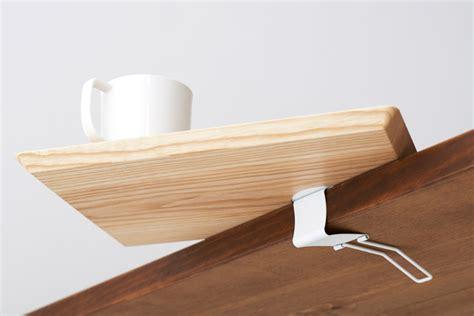 yoy design studio book planter shelf extenders
