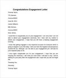 letter of engagement template for bookkeeper 100 audit engagement letter sle template the charter