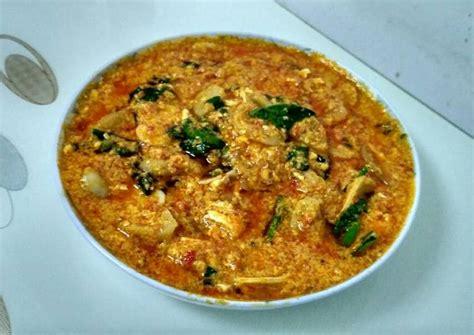 resep seblak pempek campur oleh lika kurnia asri cookpad