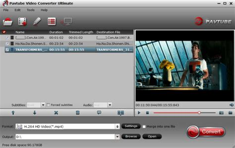 how to convert wtv to mp4 or any other video formats top wtv converter convert wtv to mp4 avi mkv wmv mp3