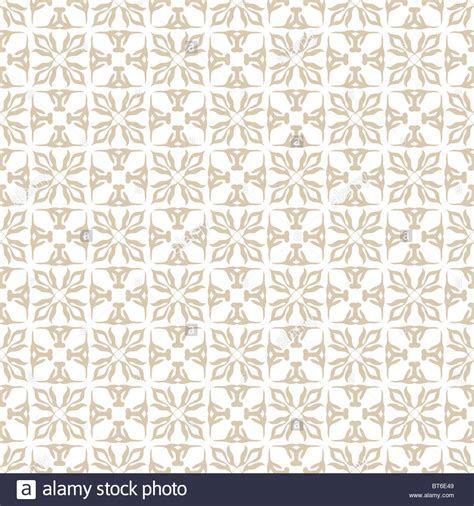 wallpaper classic design modern classic style background seamless wallpaper design