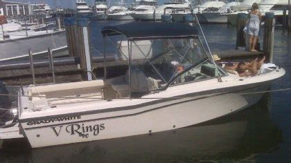 boat donation boston bill belichick donates v rings boat to non profit
