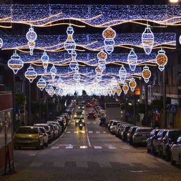 iluminacion vigo 2018 luces navidad caravaca luces de navidad en tu ciudad