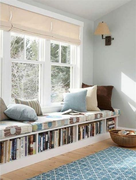 holzfensterbrett innen sitzbank mit stauraum f 252 r innen oder au 223 en archzine net