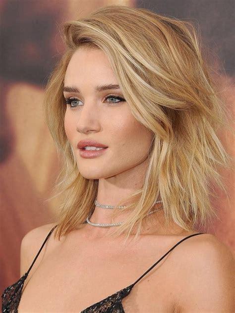 ini 5 model rambut yang nggak bikin kamu dibilang mirip - Model Rambut Ibu Ibu