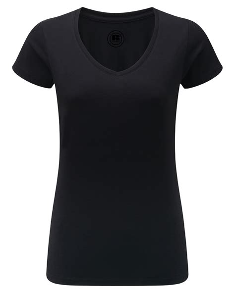 black v neck t shirt template black t shirt template hd