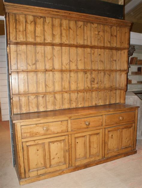 Pine Dressers Antique by 110 Best Images About Antique Dressers On