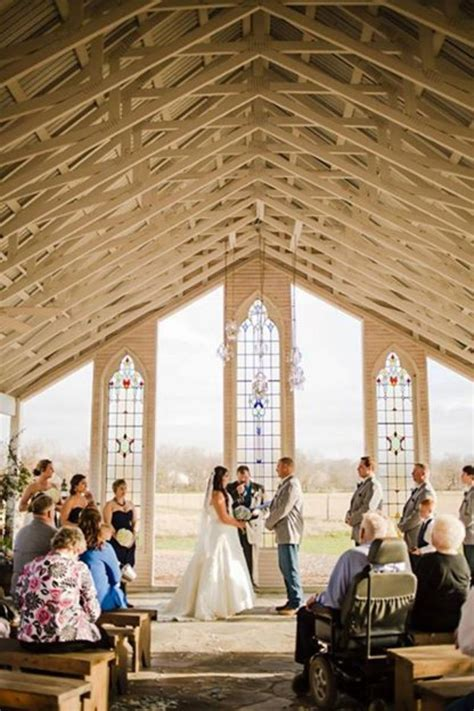 wedding venues in new gruene estate weddings get prices for wedding venues in tx