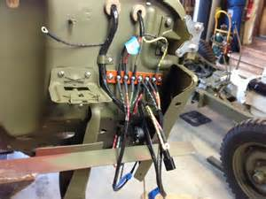 m38 jeep engine numbers m38 free engine image for user manual
