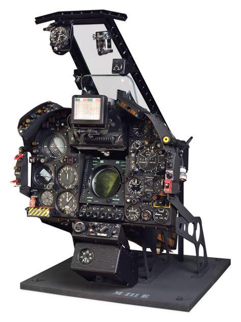 comptoir aviation aircockpit afficher le sujet tbd mirage iii e a vendre