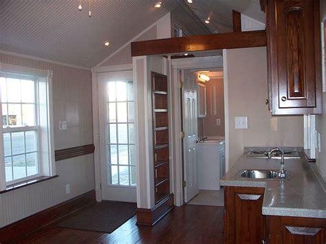 Design House Cabinets Utah holly pond cottage