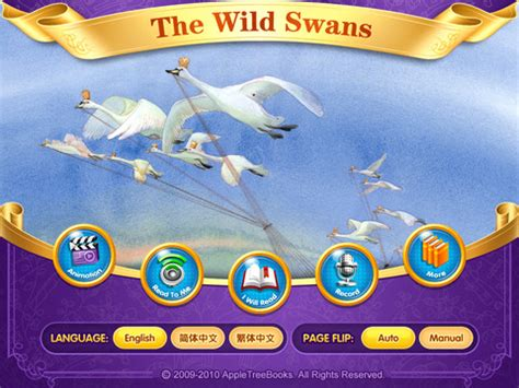 the wild swans the wild swans hanif som