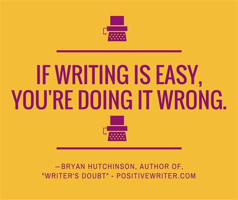 easy printable quotes printable quote posters on writing and creativity