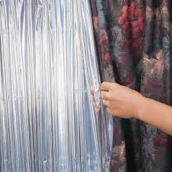 energy saving solar curtain panels solar curtains
