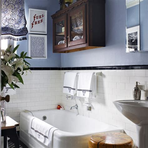 fashioned bathroom ideas 1920s period bathroom tiles bathroom tile ideas housetohome co uk