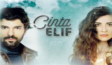 film cinta elif episode 21 qeqe o o drama turki cinta elif antv episode 1 54 end